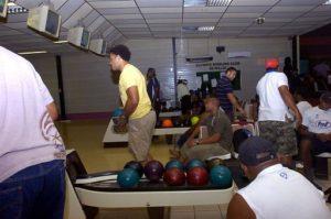 bowling fidji 3